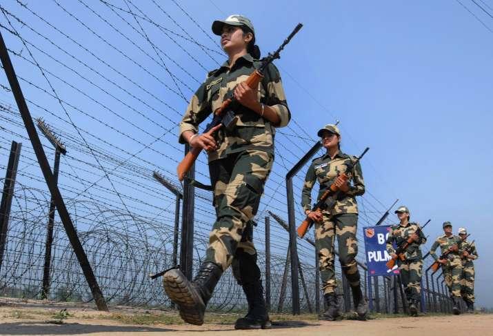 Gaps in Pakistan, Bangladesh borders to be plugged in 3-5