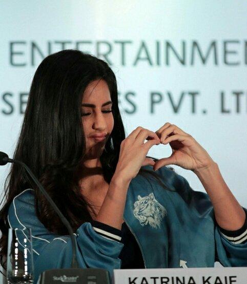 India Tv - Katrina