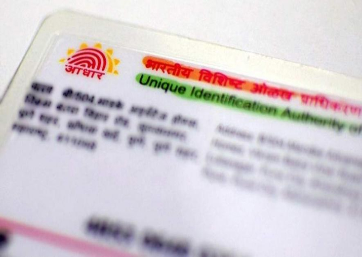Aadhaar robust, nationally on-line verifiable ID: UIDAI CEO