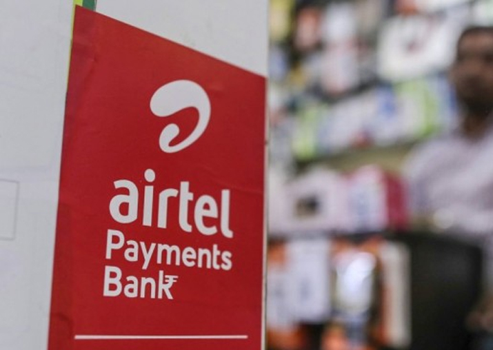 RBI slaps Rs 5 cr penalty on Airtel Payments Bank for