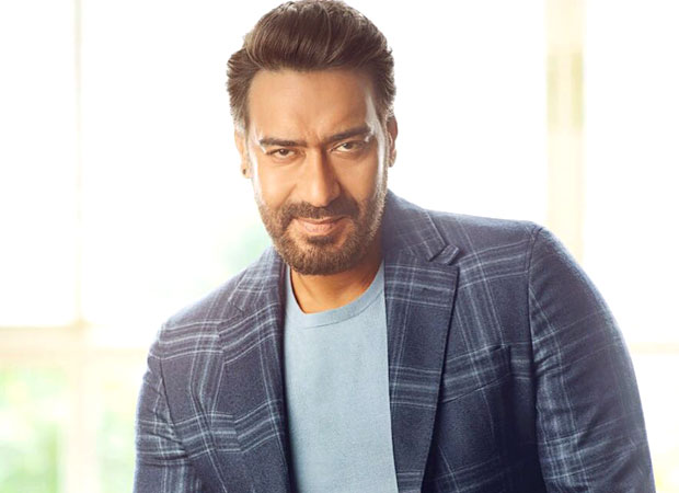 Raid actor Ajay Devgn: Always wanted to work on my terms,
