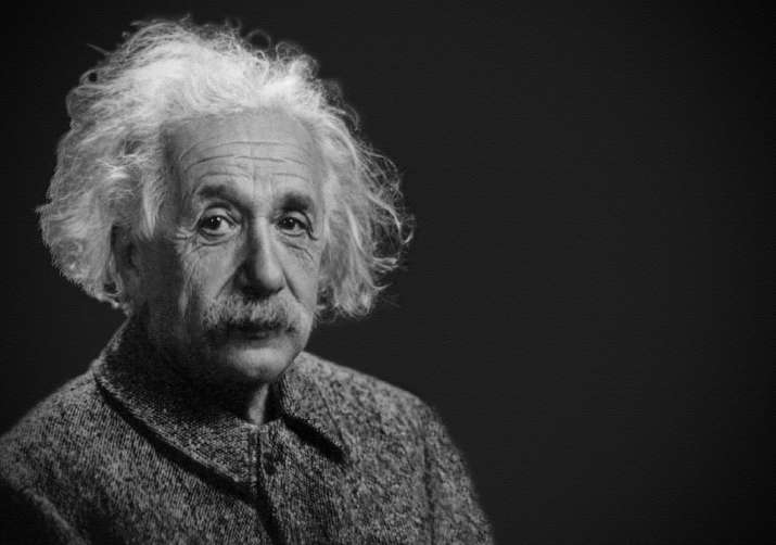 Albert Einstein 139th birth anniversary: Interesting facts