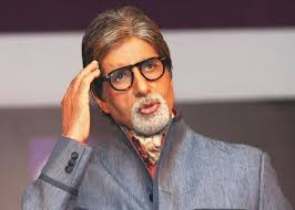 b2ae2020fc Shoebite  Amitabh Bachchan says give this labour of love from ...