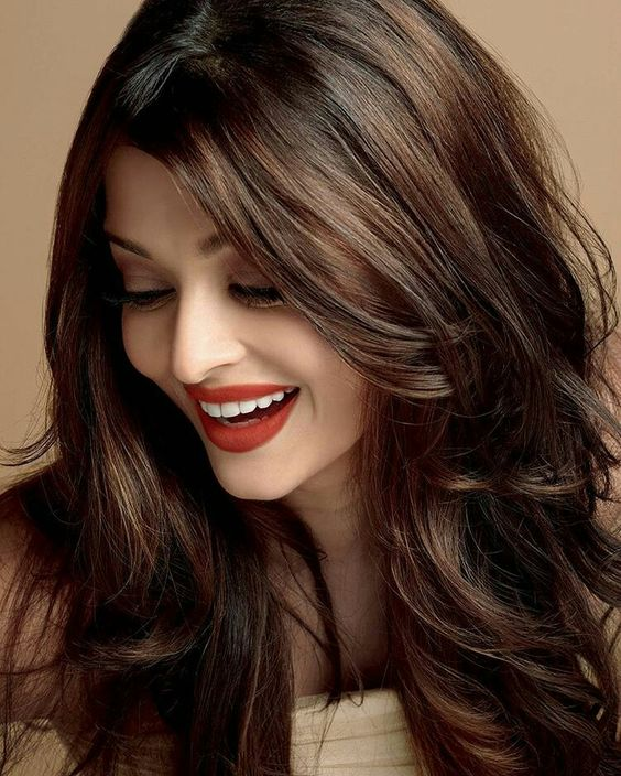 India Tv - Aishwarya Rai Bachchan