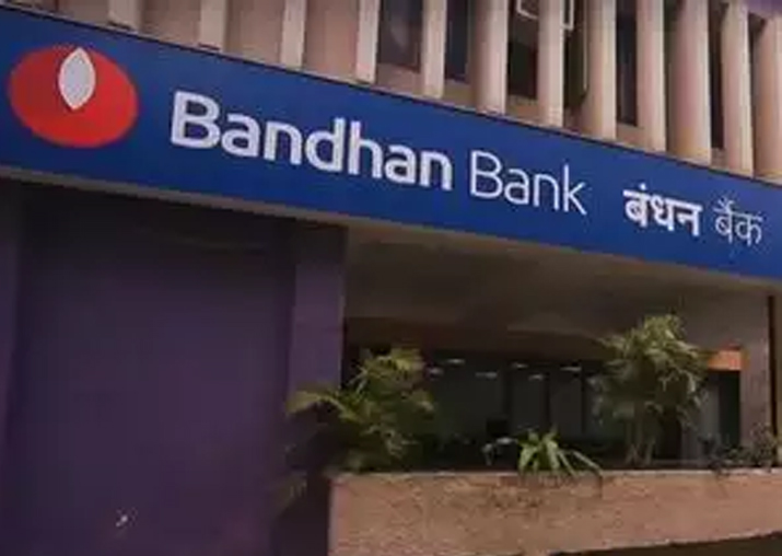 Bandhan Bank to launch up to Rs 4,473 crore IPO on March 15