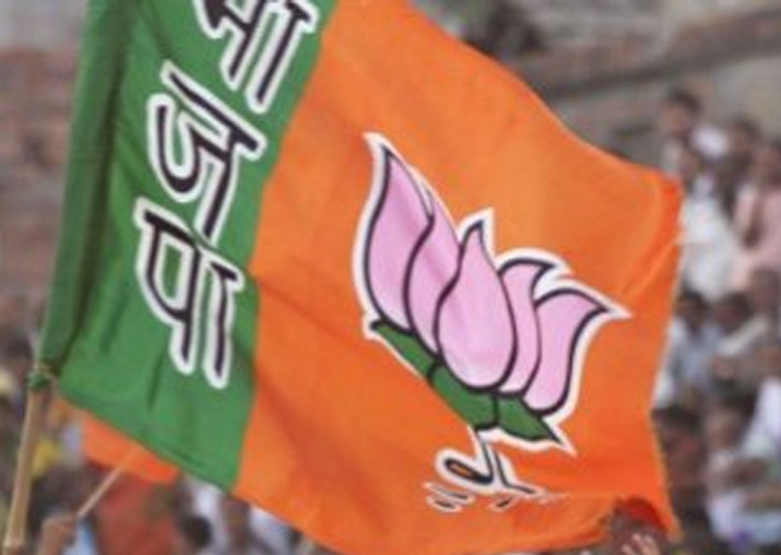 Why is it crucial for BJP to win north-east states?