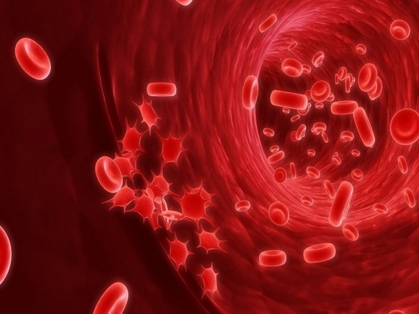 Scientists discover new possibility for untreatable blood