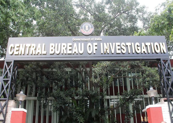 CBI quizzes Punjab CM Amarinder Singh's son-in-law in