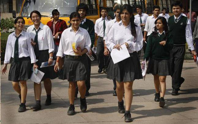 CBSE paper leak: Javadekar says no class X Maths re-exam