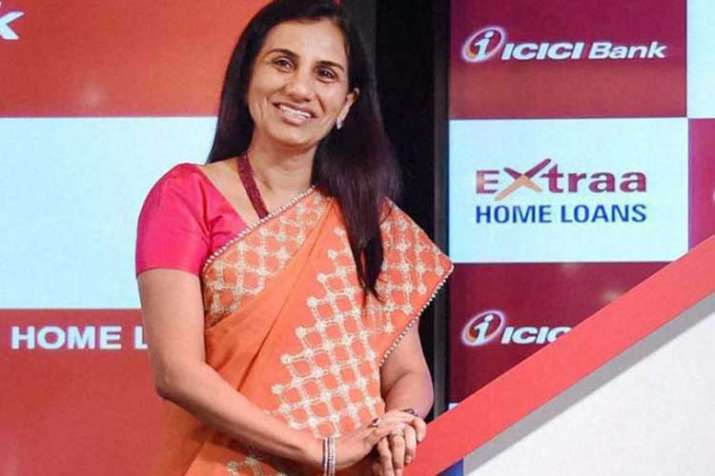 ICICI Bank board says it has full faith in MD Chanda