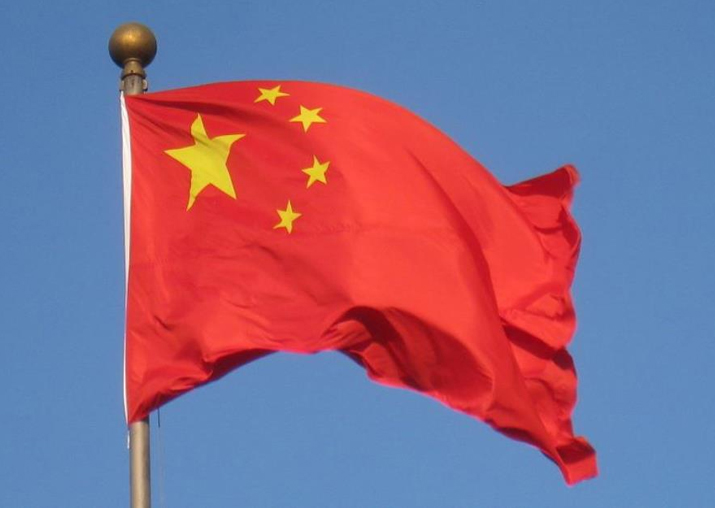 China plans to build nuclear aircraft carrier