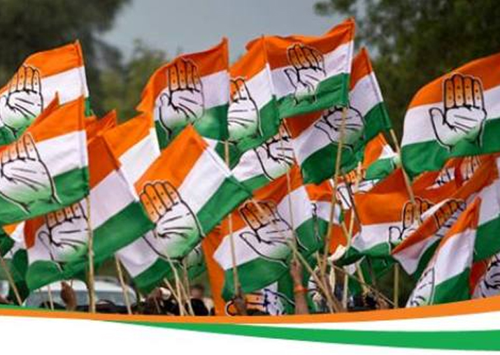 Meghalaya elects hung Assembly, Congress emerges as single