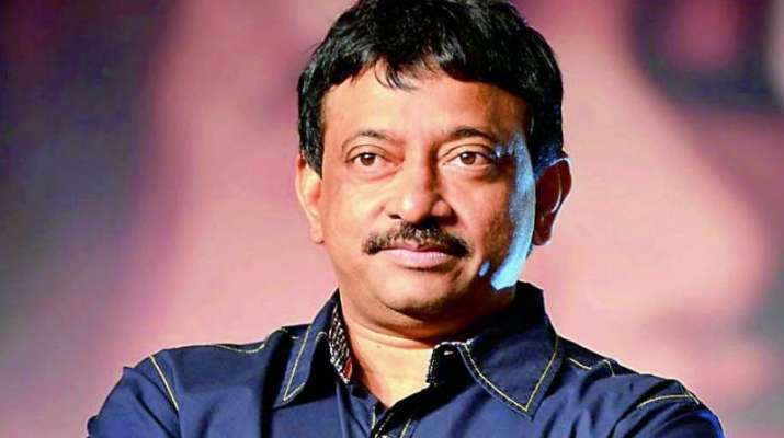 India Tv - Ram Gopal Varma