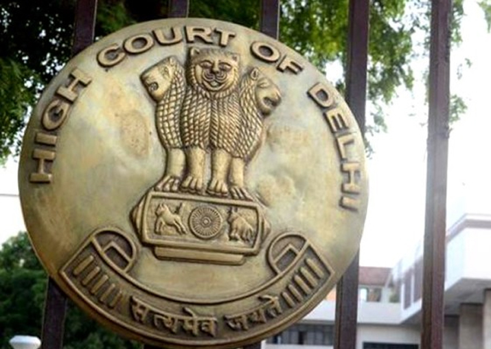 Office of profit case: Delhi HC to pronounce verdict on 20