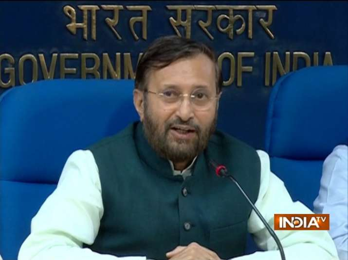 It's very unfortunate, culprits won't be spared, says HRD