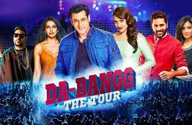 Salman Khan's Da-Bangg Tour to Nepal cancelled, here's why