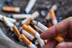 Smokers at higher risk of suffering hearing loss, says a
