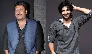 Tigmanshu Dhulia's Milan Talkies goes on floors in Lucknow