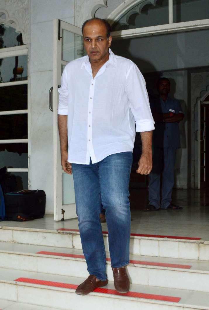 India Tv - Ashutosh Gowariker