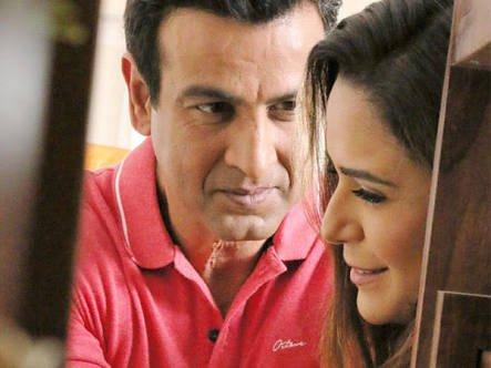 Kehne Ko Humsafar Hai: Mona Singh says not trying to