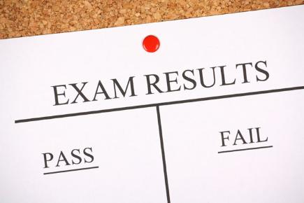 MPPEB Patwari recruitment 2017 exam results announced