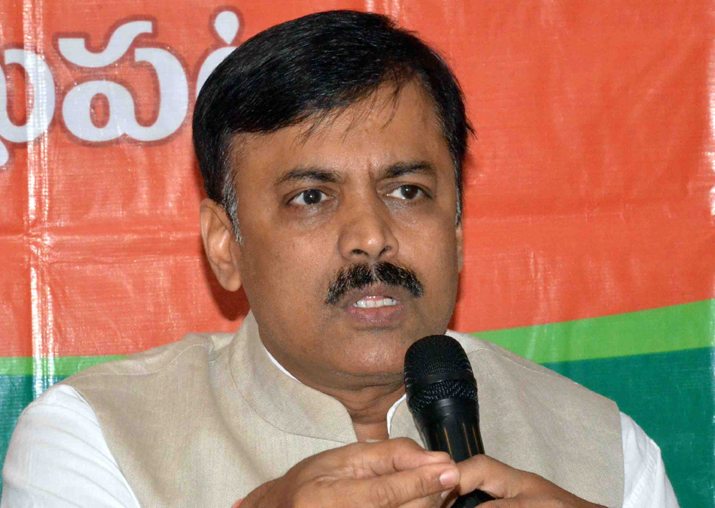 chandrababu-bjp-no-motion-confidence-parliameent-p