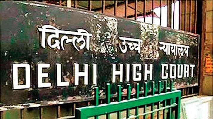 2G Spectrum case: Delhi HC notice to Raja, Kanimozhi on ED,
