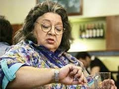 Daisy Irani reveals she was raped at age 6