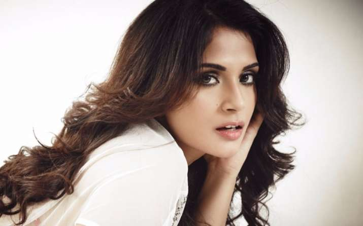 Richa Chadha: Don't want to live fake, manufactured life in