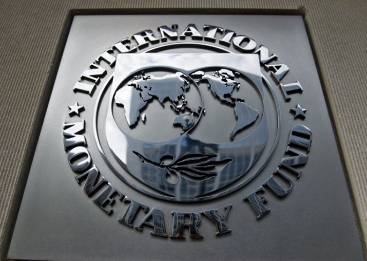US steel, aluminum tariffs to likely hurt economies: IMF