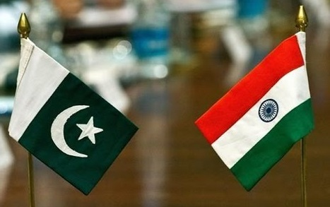 Image result for INDIA PAAK