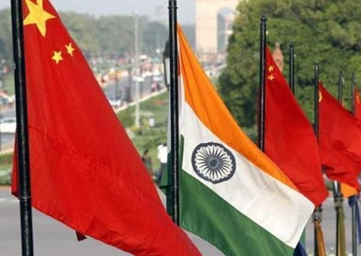Representational pic - India willing to work with China to