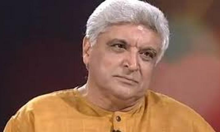 Javed Akhtar warns 'bigots' to be wary