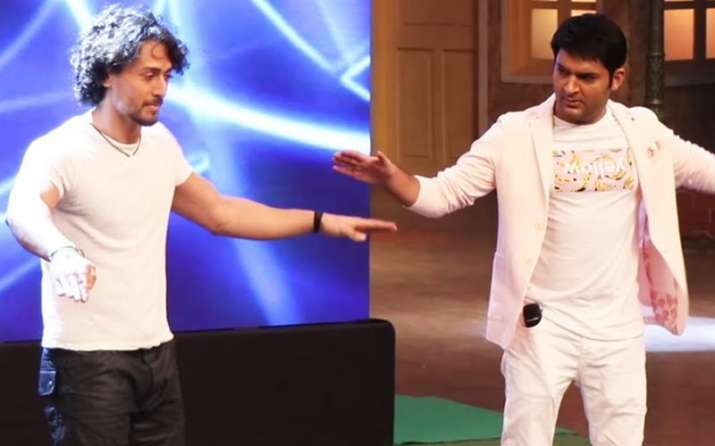 Kapil Sharma cancels shoot again