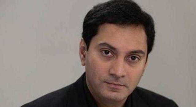 Rizwan Siddiqui