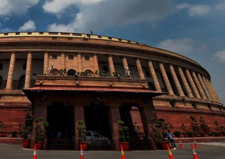 Rajya Sabha polls: All 4 candidates from Gujarat elected