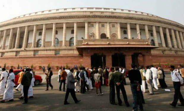 Rajya Sabha polls 2018: 50% candidates have already won,