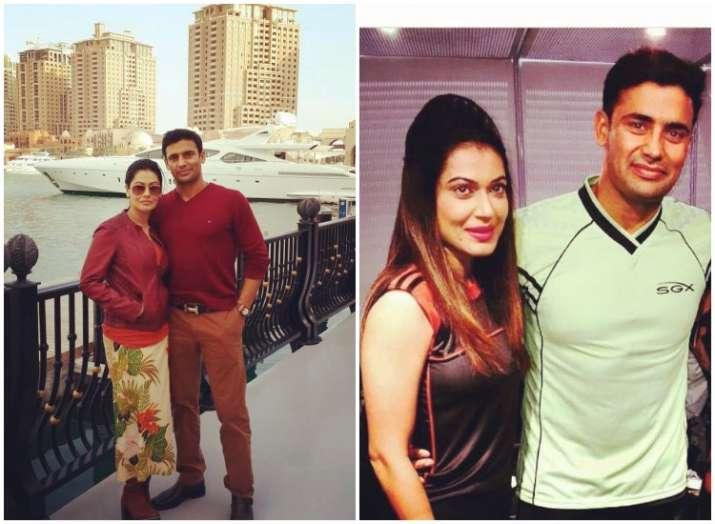 Sangram Singh to marry fiance Payal Rohatgi
