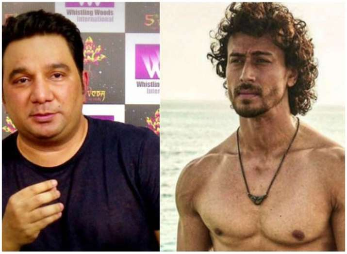 Baaghi 2: Projecting Tiger Shroff as an ordinary man
