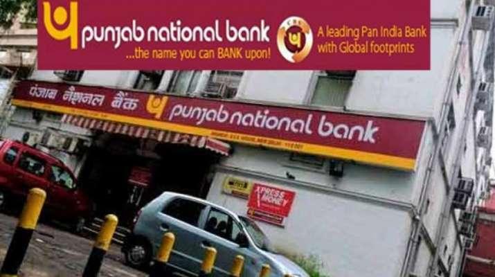 PNB holds Gitanjali responsible for Rs 1.3K cr fraud