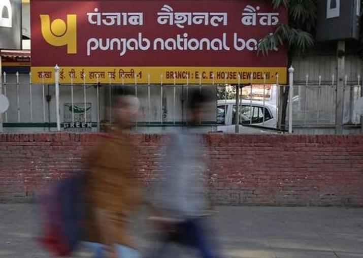 PSBs shut 35 overseas branches, representative offices