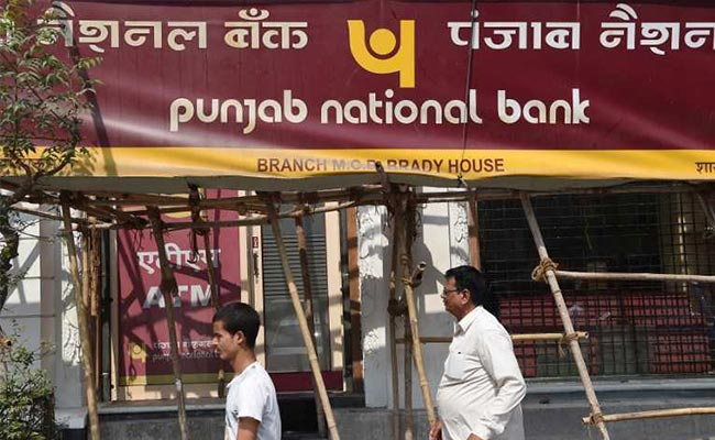 Punjab National Bank detects another fraud at Brady branch: