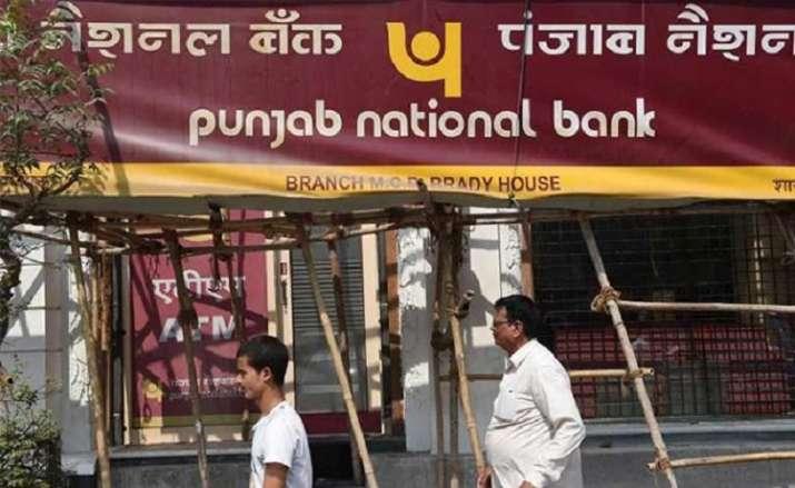 PNB-Nirav Modi scam: Bank to honour LoUs worth Rs 6,500