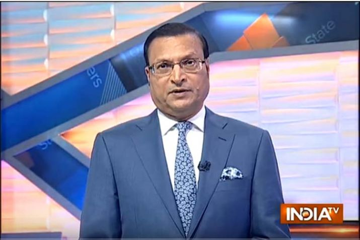 News Broadcasters Association welcomes PM Modi's decision