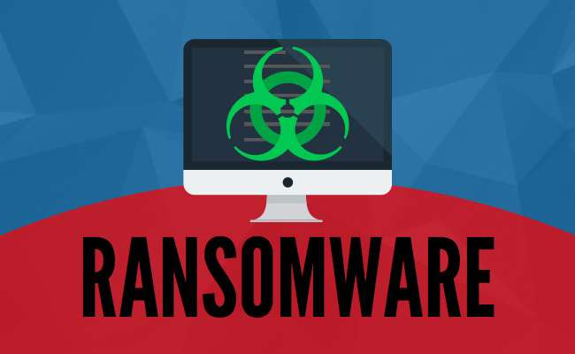 67% Indian businesses hit by ransomware, 38% twice: