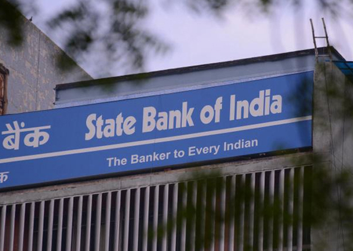SBI, UCO Bank look for buyers to sell Rs 1,245 cr NPAs;