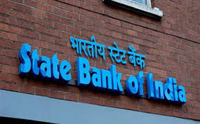 SBI reduces charges for non-maintenance of minimum balance,