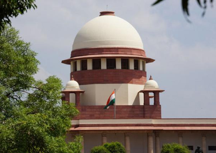 SC asks state BJP to approach Calcutta HC over West Bengal