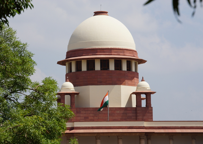 SC to auction unencumbered assets of Unitech Ltd, to refund