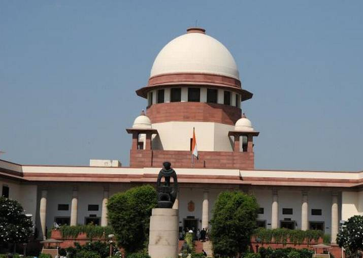 SC quotes intellectuals in historic verdict on euthanasia